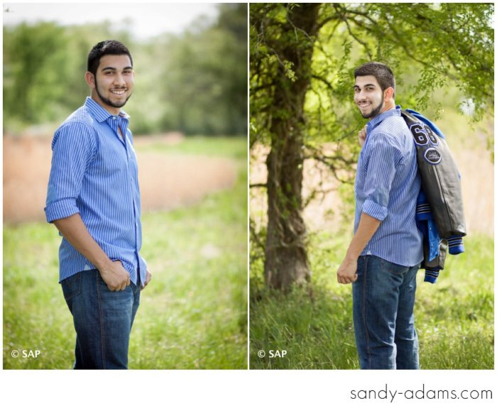 League City Friendswood Clear Lake Clear Springs High School Senior Portrait Photographer-9
