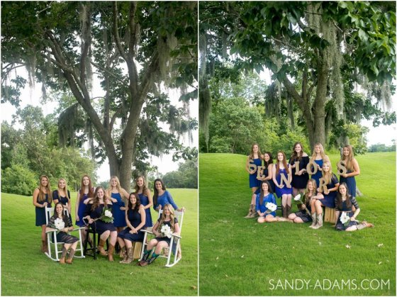 League City Friendswood Clear Lake High School Cheerleaders Cheer Photographer Football Ad Sandy Adams Photography -6