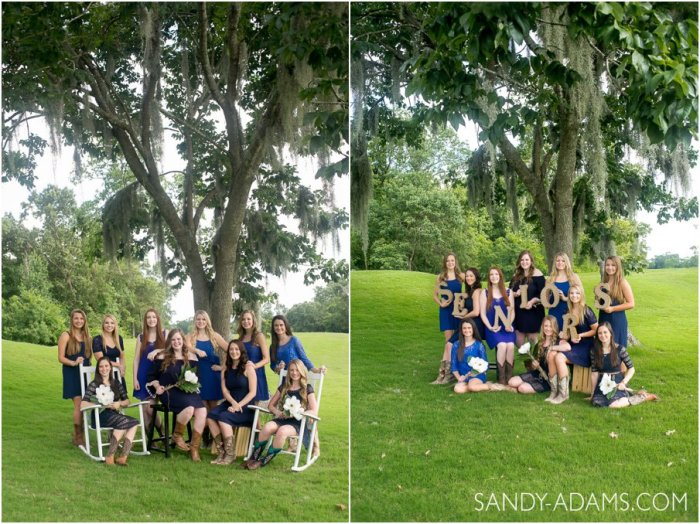 League City Friendswood Clear Lake High School Cheerleaders Cheer Photographer Football Ad Sandy Adams Photography -6