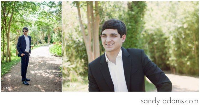 League City Friendswood Clear Lake High School Senior Portrait Photographer-10