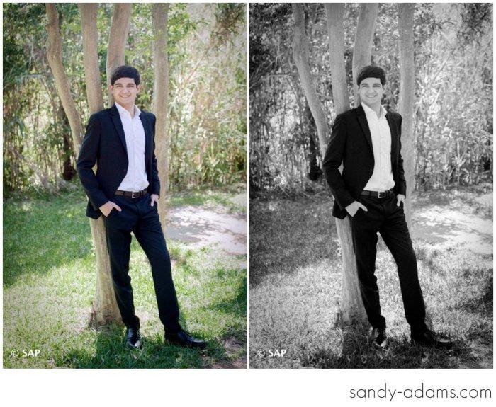 League City Friendswood Clear Lake High School Senior Portrait Photographer-3