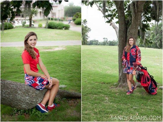 League City Friendswood Clear Lake High School Senior Portrait Photographer Sandy Adams Photography -22