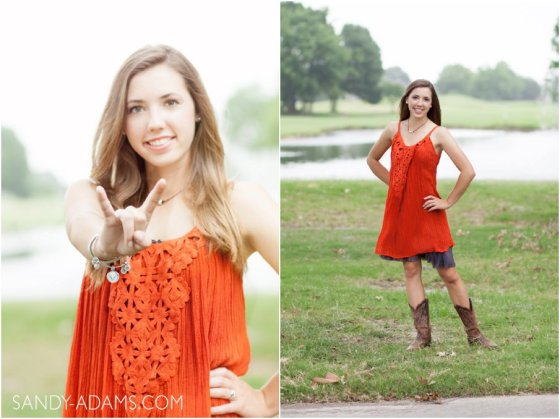 League City Friendswood Clear Lake High School Senior Portrait Photographer Sandy Adams Photography -3