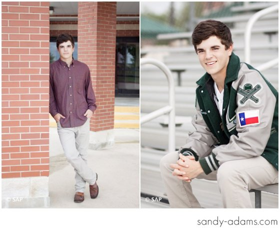 League City Friendswood Clear Lake Lutheran South Senior Portrait Photographer-10