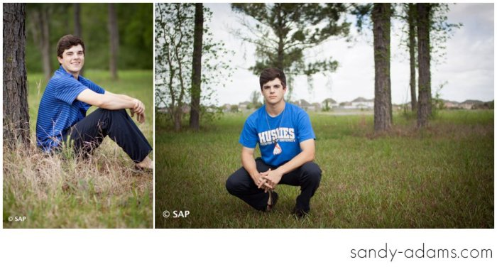 League City Friendswood Clear Lake Lutheran South Senior Portrait Photographer-12