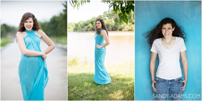 League City Friendswood Clear Springs High School Senior Portrait Photographer Sandy Adams Photography -12