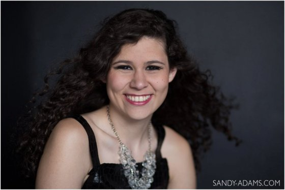 League City Friendswood Clear Springs High School Senior Portrait Photographer Sandy Adams Photography -6