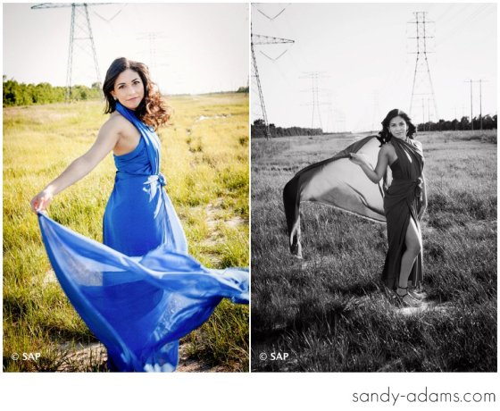 League City Houston Clear Lake Clear Springs High School Senior Portrait Photographer-11