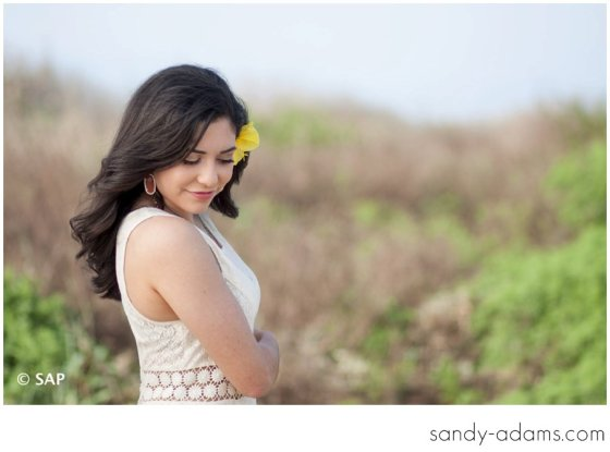 League City Houston Clear Lake Clear Springs High School Senior Portrait Photographer-5