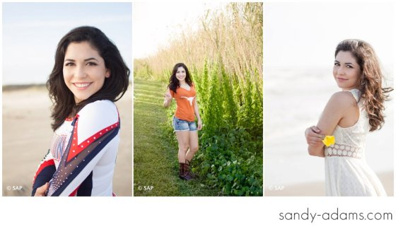 League City Houston Clear Lake Clear Springs High School Senior Portrait Photographer-8