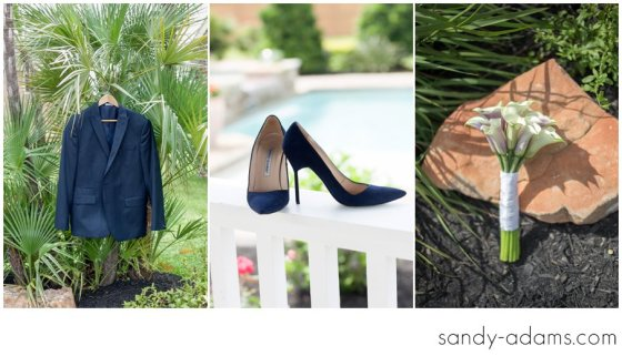 League City Houston Clear Lake Wedding Photographer Sandy Adams 2