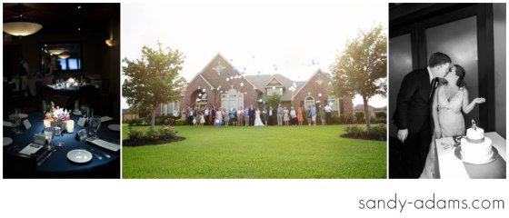 League City Houston Clear Lake Wedding Photographer Sandy Adams 4
