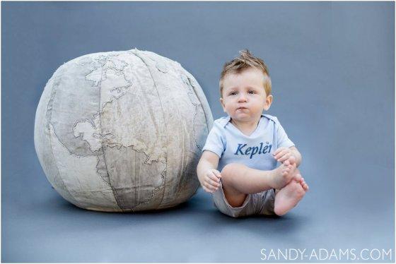 League City Seabrook Friendswood Family Child portrait photographer Sandy Adams Photography-1