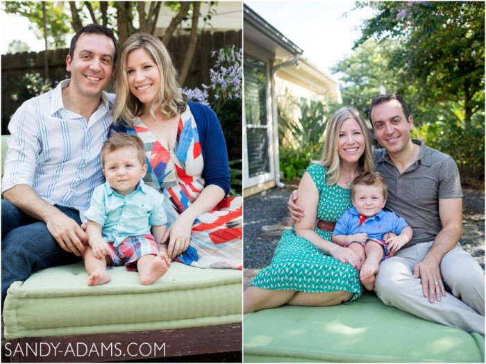 League City Seabrook Friendswood Family Child portrait photographer Sandy Adams Photography-3