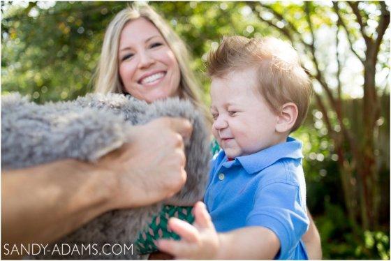 League City Seabrook Friendswood Family Child portrait photographer Sandy Adams Photography-7