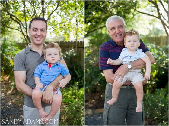 League City Seabrook Friendswood Family Child portrait photographer Sandy Adams Photography-8
