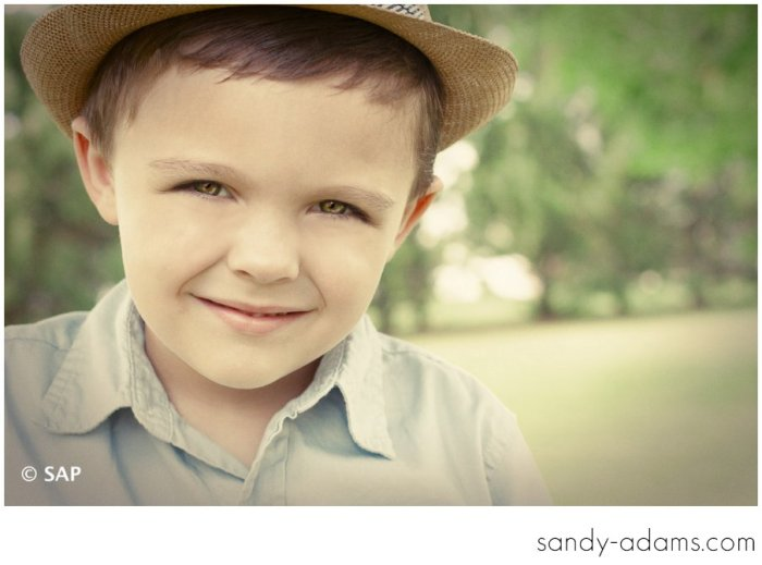 Sandy Adams Photography League City Childrens Photographer Clear Lake Friendswood-1