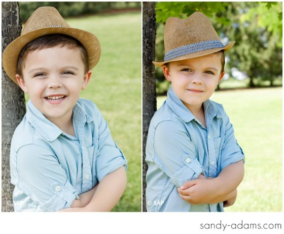 Sandy Adams Photography League City Childrens Photographer Clear Lake Friendswood-2