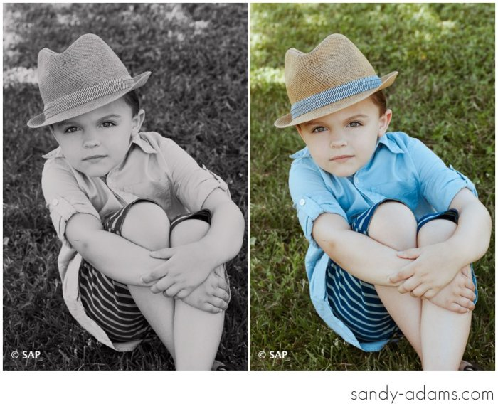 Sandy Adams Photography League City Childrens Photographer Clear Lake Friendswood-5