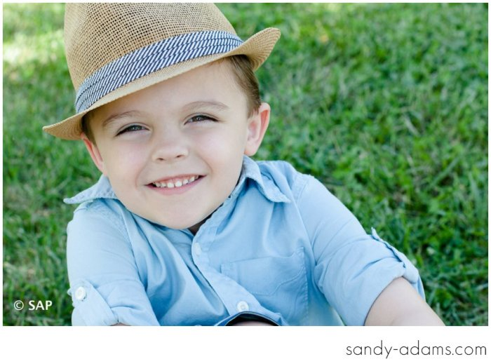 Sandy Adams Photography League City Childrens Photographer Clear Lake Friendswood-6