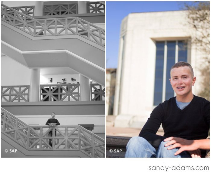 Sandy Adams Photography University of Houston Photographer League City Clear Lake Photographer Seabrook Friendswood-15
