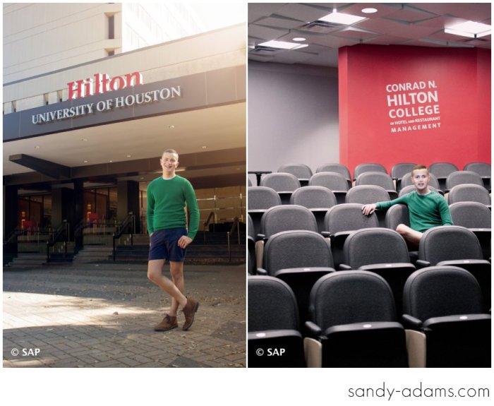 Sandy Adams Photography University of Houston Photographer League City Clear Lake Photographer Seabrook Friendswood-2