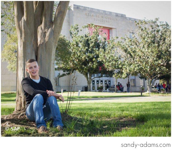 Sandy Adams Photography University of Houston Photographer League City Clear Lake Photographer Seabrook Friendswood-9