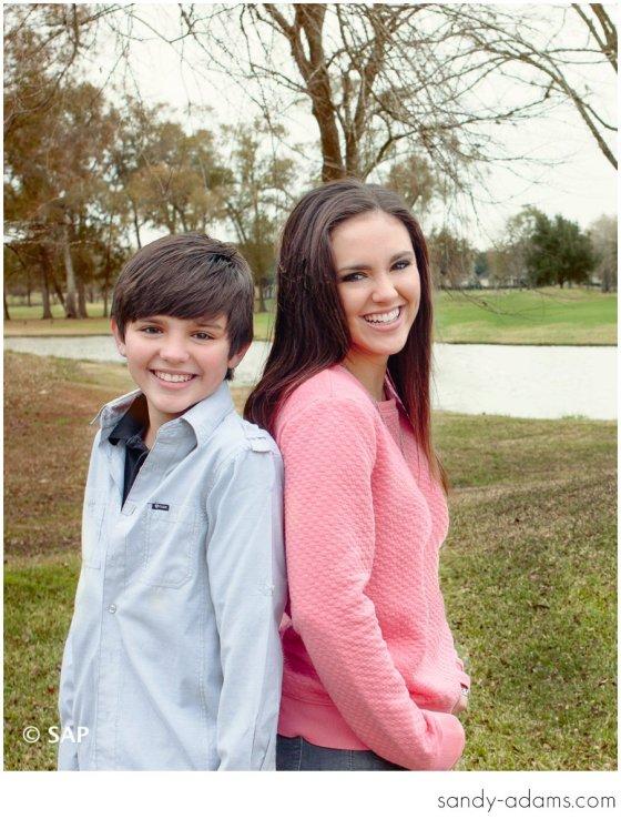 League City Friendswood Clear Lake Family Portrait Photographer Houston--2