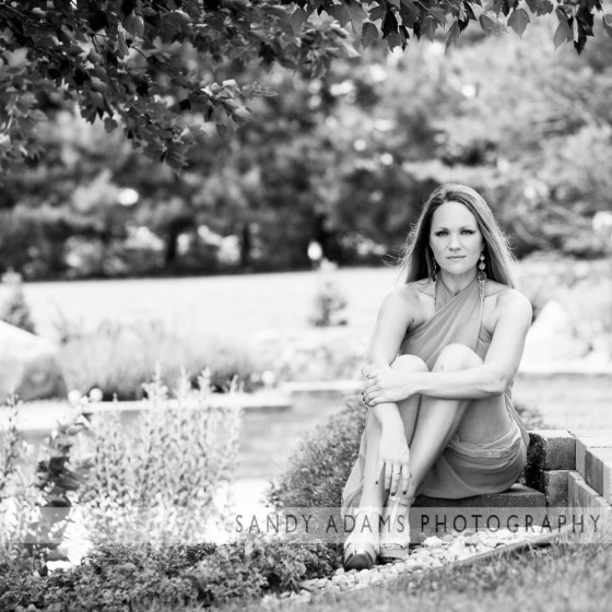 League City Omaha Portrait Photographer Clear Lake Friendswood Houston Photographer 29-213