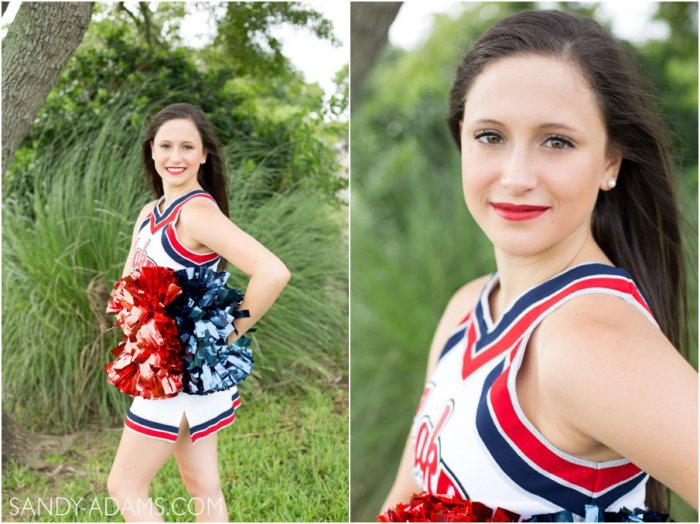 League City Friendswood Clear Lake High School Senior Photographer Sandy Adams Photography-14