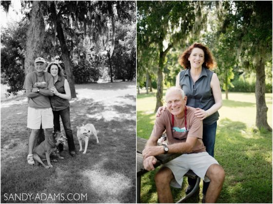 League City Friendswood Clear Lake Portrait Photographer Sandy Adams Photography-2