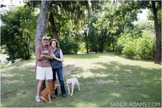 League City Friendswood Clear Lake Portrait Photographer Sandy Adams Photography-3