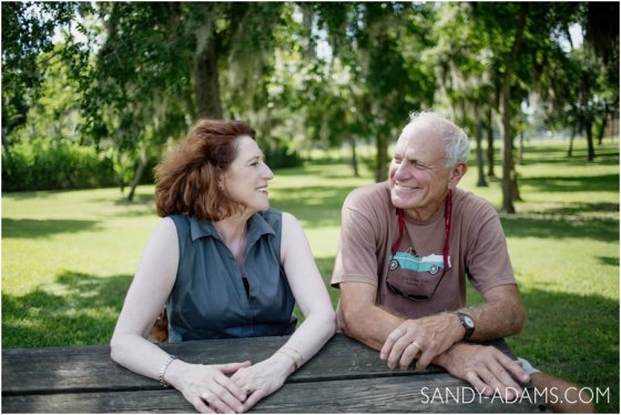League City Friendswood Clear Lake Portrait Photographer Sandy Adams Photography-5