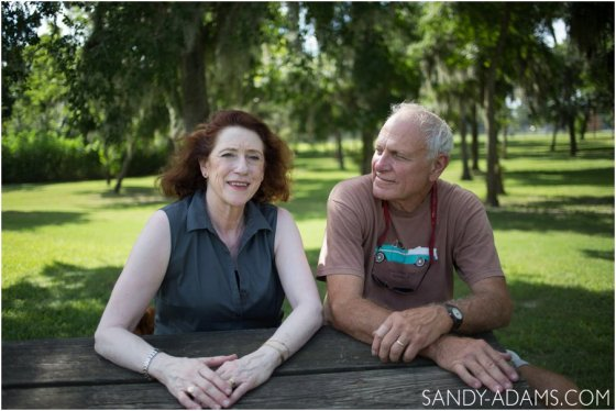 League City Friendswood Clear Lake Portrait Photographer Sandy Adams Photography-6