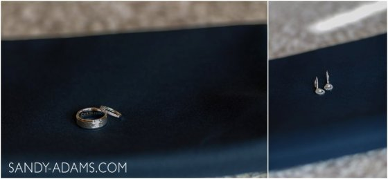 League City Friendswood Clear Lake Wedding Engagement Photographer Sandy Adams Photography-1