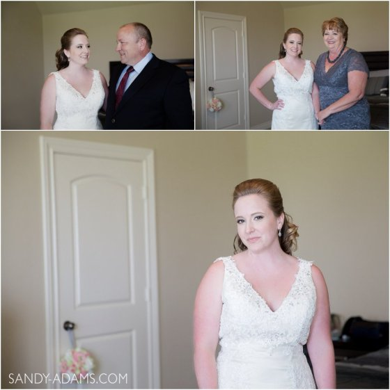 League City Friendswood Clear Lake Wedding Engagement Photographer Sandy Adams Photography-21