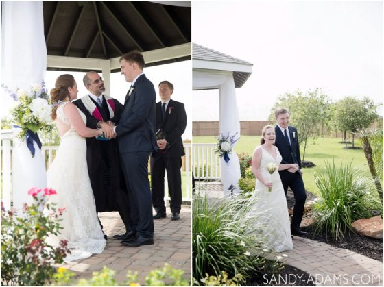 League City Friendswood Clear Lake Wedding Engagement Photographer Sandy Adams Photography-35