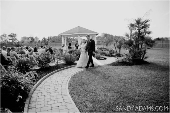 League City Friendswood Clear Lake Wedding Engagement Photographer Sandy Adams Photography-40