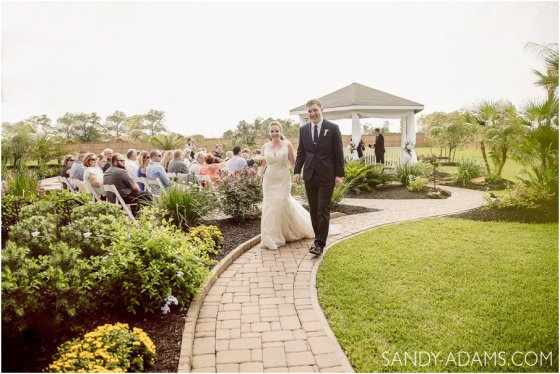 League City Friendswood Clear Lake Wedding Engagement Photographer Sandy Adams Photography-41