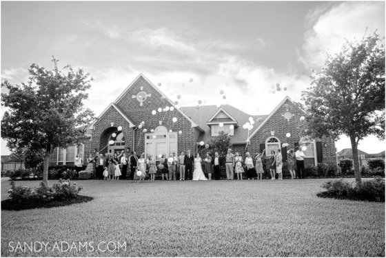 League City Friendswood Clear Lake Wedding Engagement Photographer Sandy Adams Photography-53