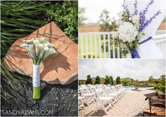 League City Friendswood Clear Lake Wedding Engagement Photographer Sandy Adams Photography-8