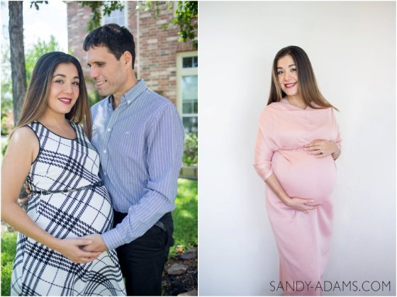 League City Friendswood Clear Lake Maternity Newborn Photographer Sandy Adams Photography-1