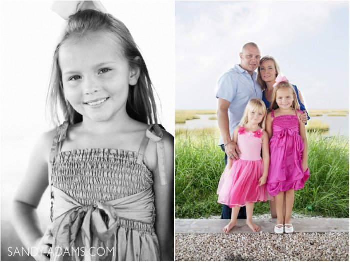 League City Friendswood Clear Lake Family Child Portrait Photographer Sandy Adams Photography-1