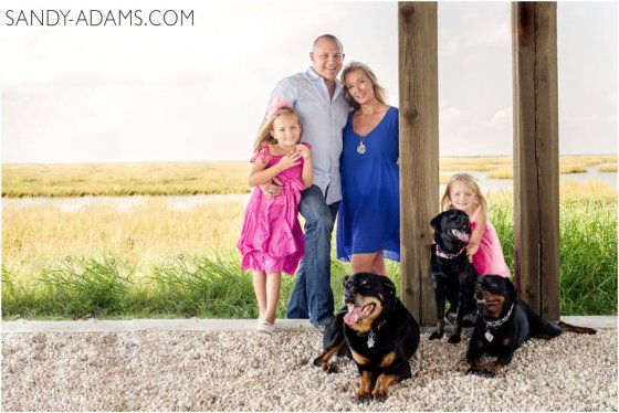 League City Friendswood Clear Lake Family Child Portrait Photographer Sandy Adams Photography-14