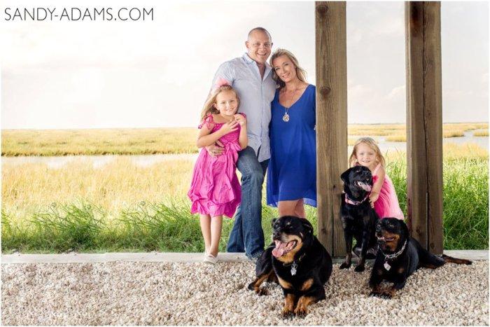 League City Friendswood Clear Lake Family Child Portrait Photographer Sandy Adams Photography-14