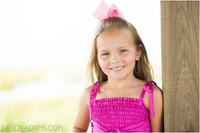 League City Friendswood Clear Lake Family Child Portrait Photographer Sandy Adams Photography-2