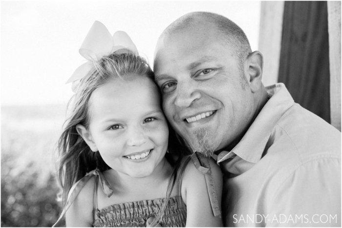 League City Friendswood Clear Lake Family Child Portrait Photographer Sandy Adams Photography-23