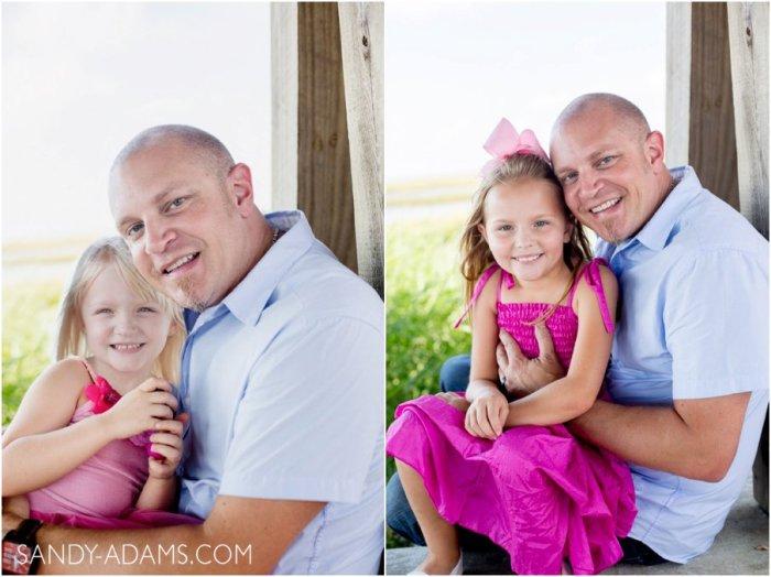 League City Friendswood Clear Lake Family Child Portrait Photographer Sandy Adams Photography-25