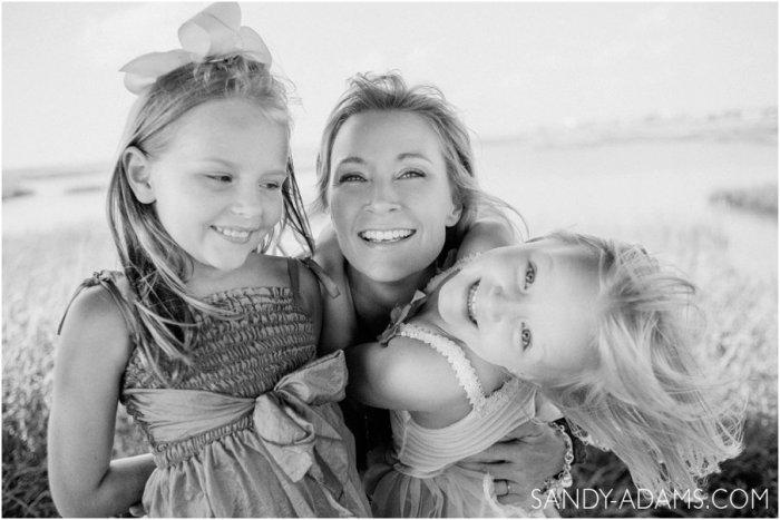 League City Friendswood Clear Lake Family Child Portrait Photographer Sandy Adams Photography-26