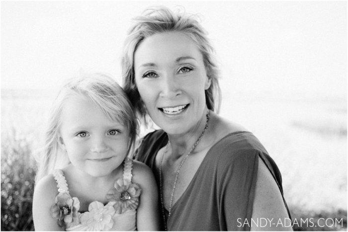 League City Friendswood Clear Lake Family Child Portrait Photographer Sandy Adams Photography-27